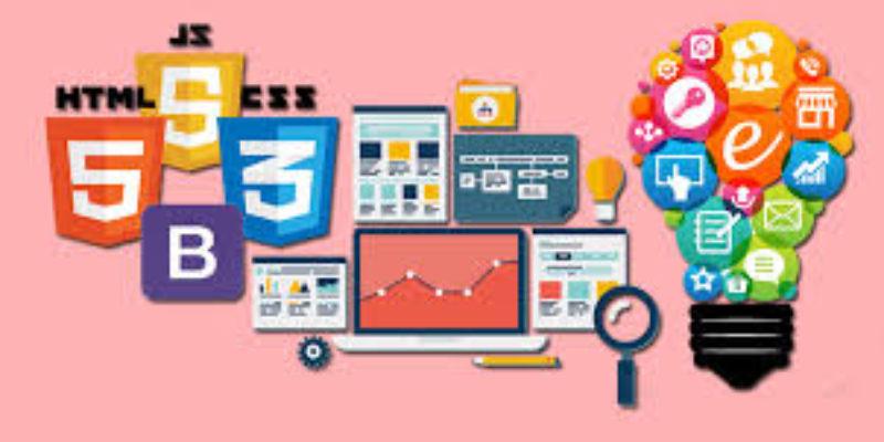 Webshoot.pl – strony internetowe