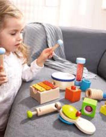 Bebetu.pl – zabawki dla dzieci