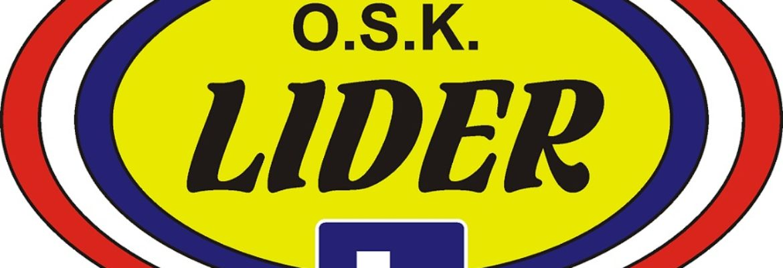 O.S.K. LIDER Nauka Jazdy