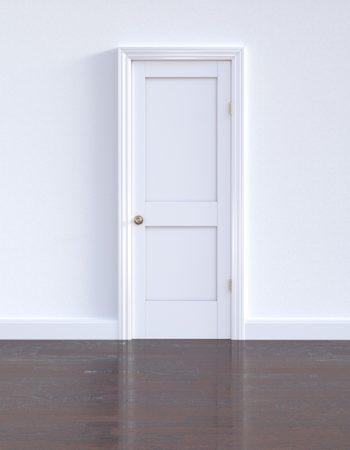 VRATA – Producent Drzwi